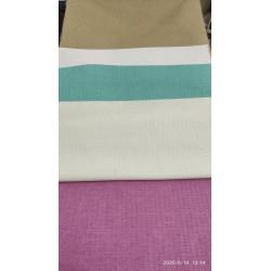 دستمالی رنگی ساده(الوان)
